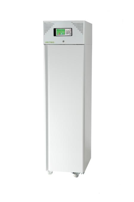 LF300-ATEX | Laboratoriefrys med gnistfri interiör