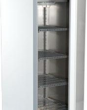 LF500-ATEX | Laboratoriefrys med gnistfri interiör