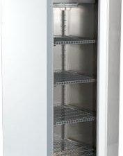 LR500-ATEX | Laboratoriekyl med gnistfri interiör