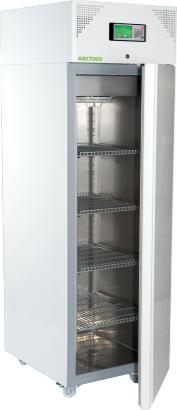 Labfrysar, skåp -40°/ 0°C