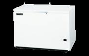 Lagtemperaraturfrysar boxmodell arctiko LTFE290