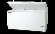 Lagtemperaraturfrysar boxmodell arctiko LTFE515