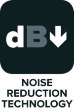 Noise-reduction-technology
