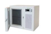 ULUF 120 | Lågtempfrys -40°C | Lågtemperaturfrys -40°C