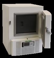 ULUF 60 | Lågtempfrys -40°C | Lågtemperaturfrys -40°C