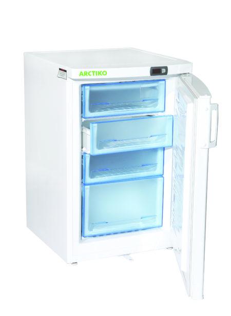 UPLTF 90 | Lågtempfrys -40°C | Lågtemperaturfrys -40°C