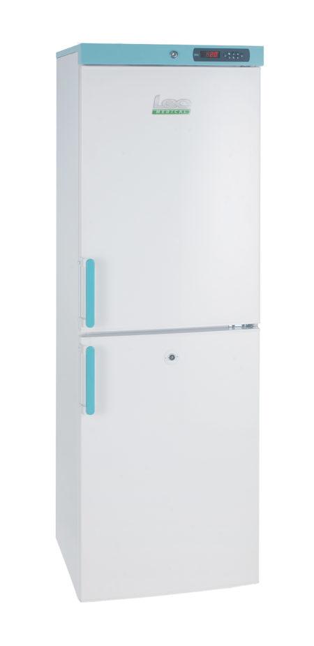 LSC263-ATEX | Gnistfri Laboratoriekyl/frys kombi med ATEX certifikat | Labbkyl/frys kombi | Labkyl/frys kombi |