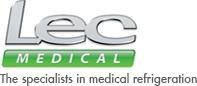 Lec Medical logo