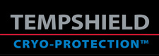 Tempshield logo