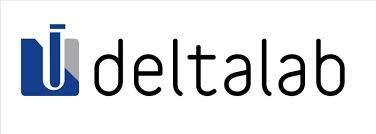Deltalab logo