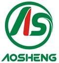 Allsheng logo