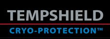 Tempshield logo