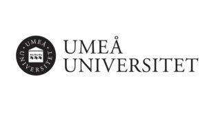 umea_u_logo