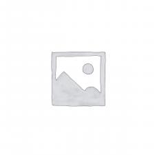 Drug Screen portfolio (DOA) Drogtester